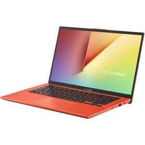 Asus VivoBook X412DA-EK503T