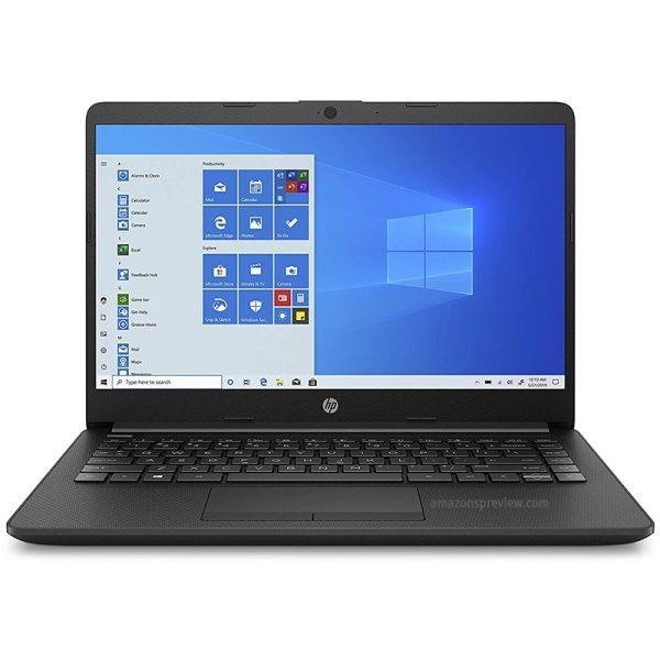 HP 14s-cf3074TU