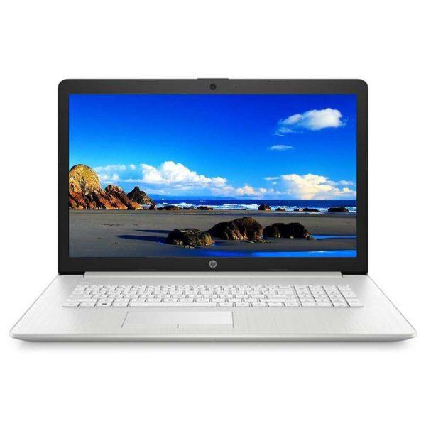 HP Chromebook 11a-na0010nr (1F6F4UA)