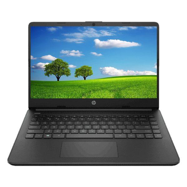 HP 14s-DQ2100TU (38Y95PA)