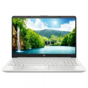 HP 15s-GR0011AU (35K34PA)