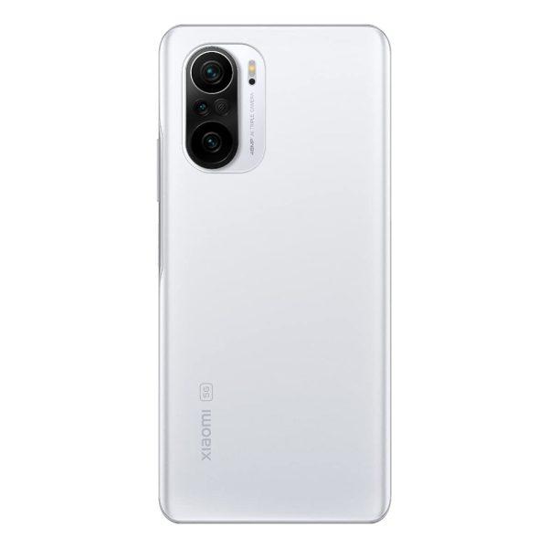 Xiaomi Mi 11X Pro 5G