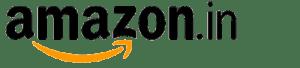 amazon.india