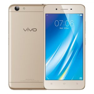 Vivo y53 price, specification and Review.