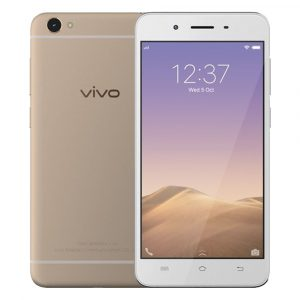 Vivo Y55L price, specification and Review.